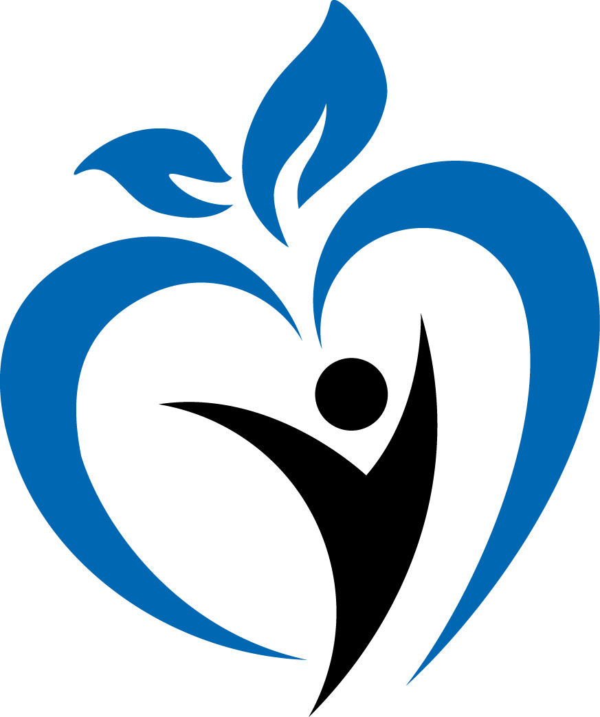 Delaware County Diabetes Association